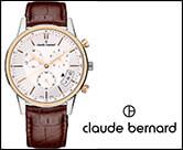 Claude Bernard horloges - Juwelier Christian