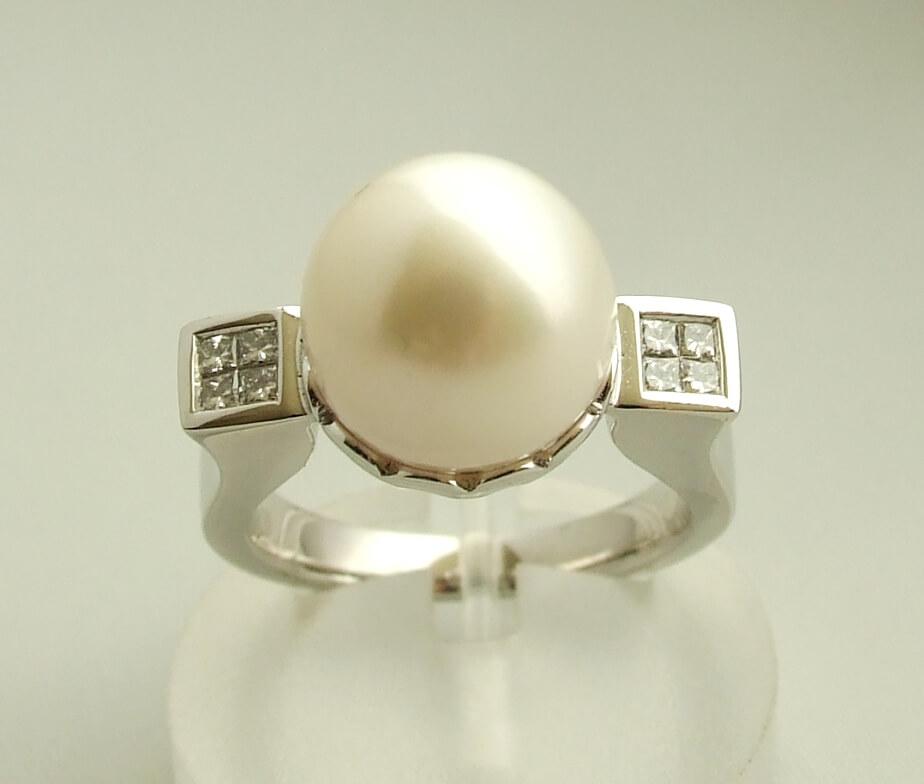 Geliefde Schitterend sieraad kopen? De mooiste sieraden | Juwelier Christian ✅ HR34