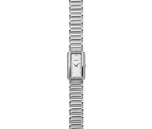 Claude Bernard Dress Code 16061 3P NAP
