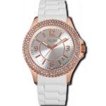 Dames horloge M&M M11846 763