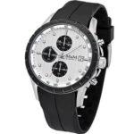 Dames horloge M&M M11855 622