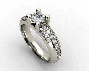 K ring 2