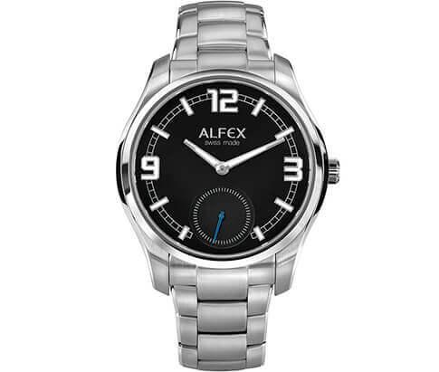 Alfex horloge Heiden 5561 2065