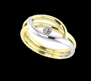 ring s6