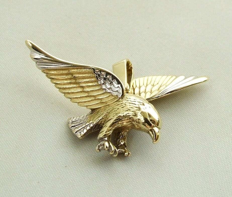 Gouden adelaar