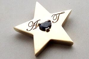Assieraad - Juwelier Christian - Herdenk uw dierbaren