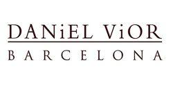 Daniel Vior Merk Logo2