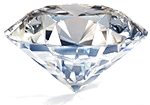 Diamant Juwelier Christian