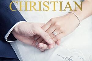 Juwelier Christian - Trouwringen naar wens