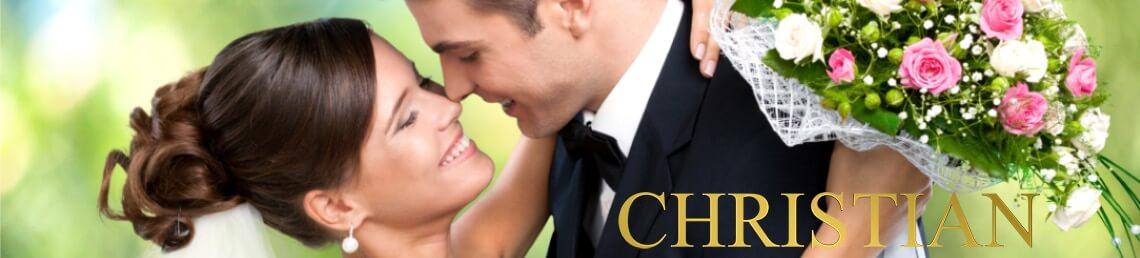 Trouwringen Juwelier Christian
