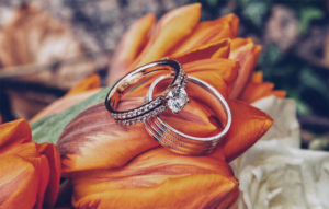 Verlovingsring - Juwelier Christian