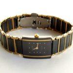 Rado Diastar dames horloge