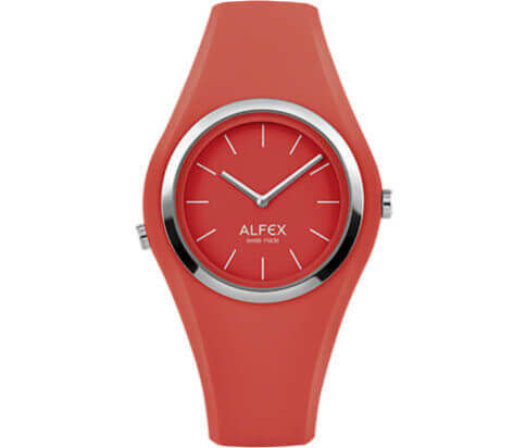 Alfex horloge IKON 5751 975
