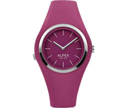 Alfex horloge IKON 5751 976