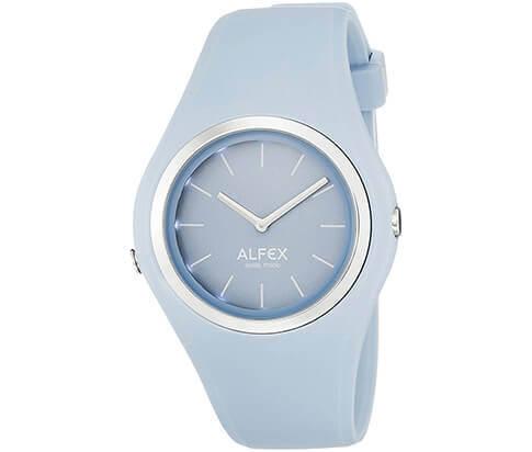 Alfex horloge IKON 5751 977