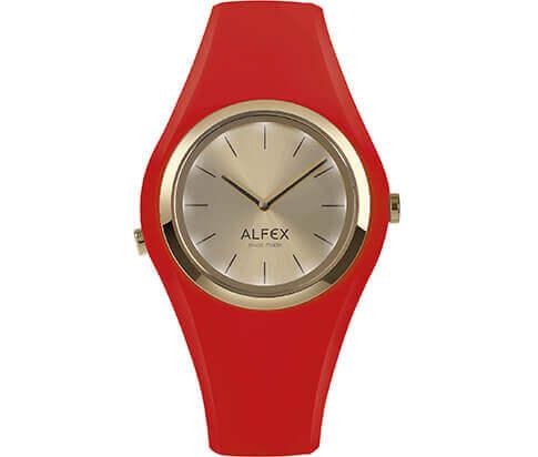 Alfex horloge IKON 5751 979