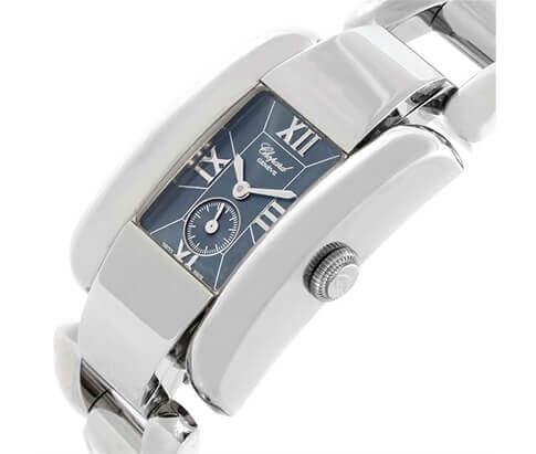 Chopard dames horloge La Strada 41 8380