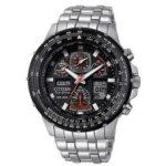 Citizen horloge ProMaster Sky JY0020-64E