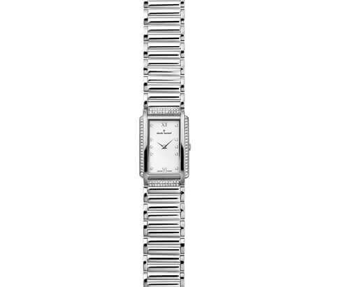 Claude Bernard Dress Code 20079 3P NAP