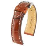 Hirsch horlogeband C14 04807 Capitano