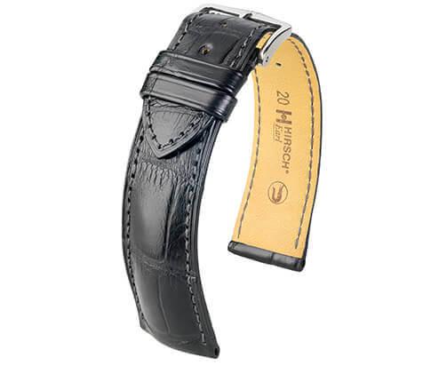 Hirsch horlogeband C15 04707 Earl