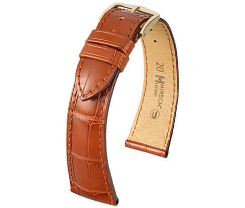 Hirsch horlogeband C16 04207 04307 London