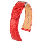 Hirsch horlogeband C21 04107 Regent Selection