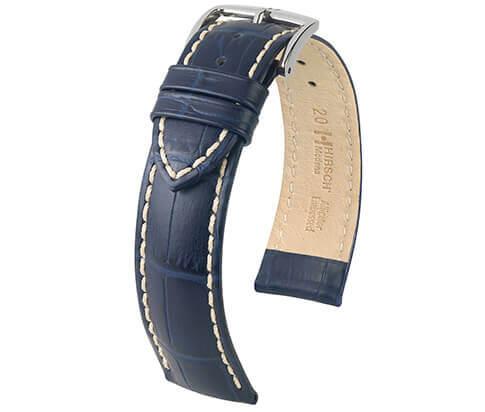 Hirsch horlogeband C33 103028 Modena
