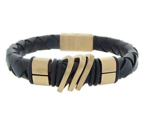 Christian Bracelet Classic