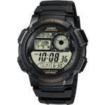 Casio horloge AE-1000W-1AVEF