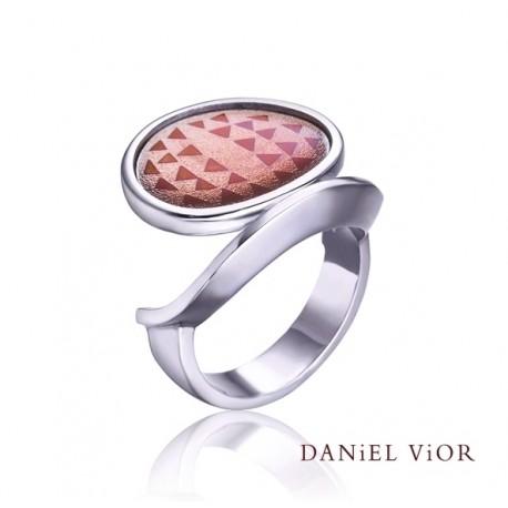Daniel Vior Magrana ring