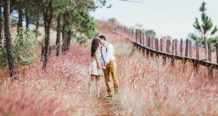zuiverheid dating Christian Dating Roemenië gratis