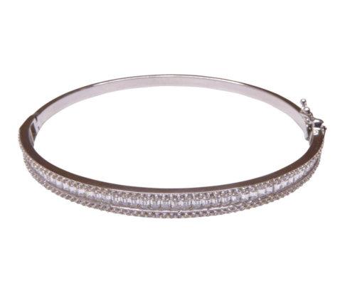 14 karaat armband