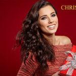 Kerstsieraden
